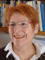 Miriam Gandolfi