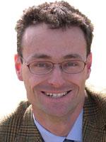 Thomas Schrentewein