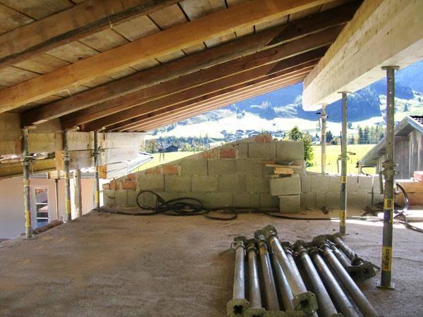 Alzare tetto casa costi boiserie in ceramica per bagno - Alzare tetto casa ...