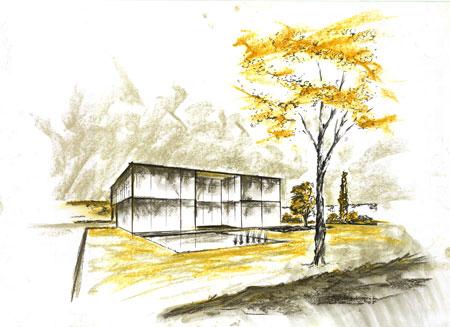 Architettura del paesaggio