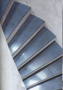 Scale edilidee edilidee edilizia scala scale pi - Gradini in cemento per esterno ...