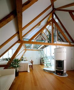 Architettura da abitare